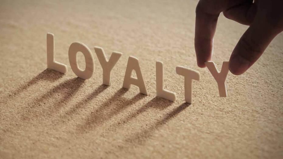 Как повысить лояльность сотрудников к компании