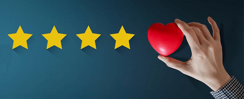 Искренняя лояльность ключ к завоеванию клиентов на всю жизнь
