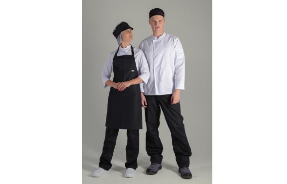 Аренда рабочей одежды